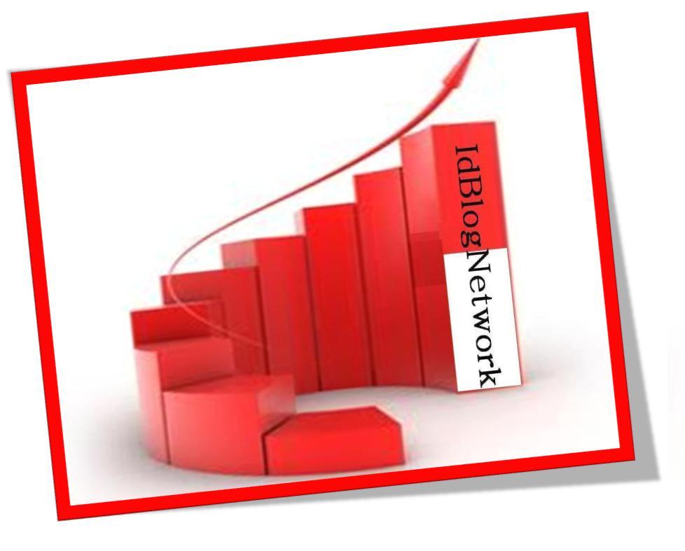 ... untukpengusaha yang ingin memasarkan produk dan jasanya di internet