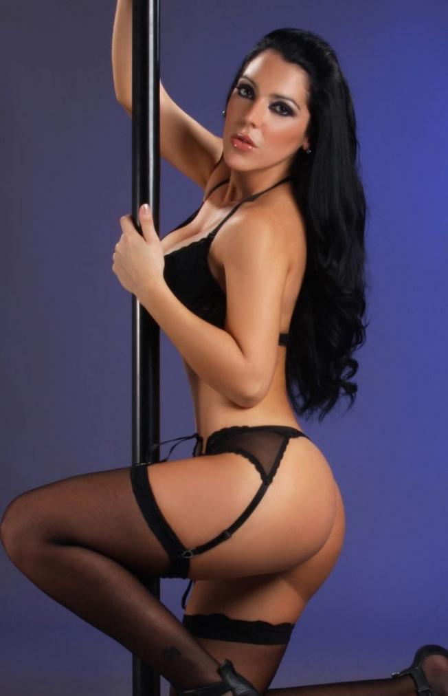 Adriana alvarez de costa rica - 1 10