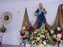 CENÁCULO DE BRASIL
