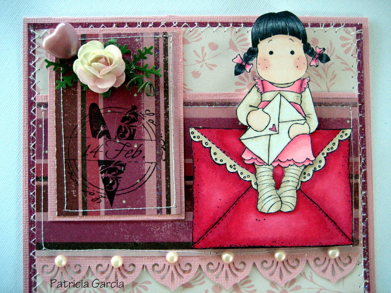 [Tilda+with+Letter+sitting+on+Love+Envelope+2]