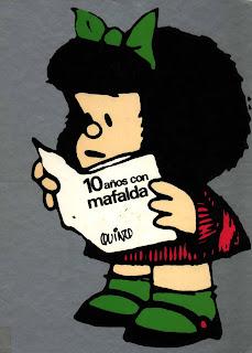 10 Años con Mafalda [MU] Quino+-+%2310+-+p%C3%A1gina+1