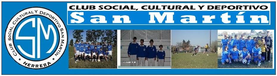 sanmartindeherrera.blogspot.com