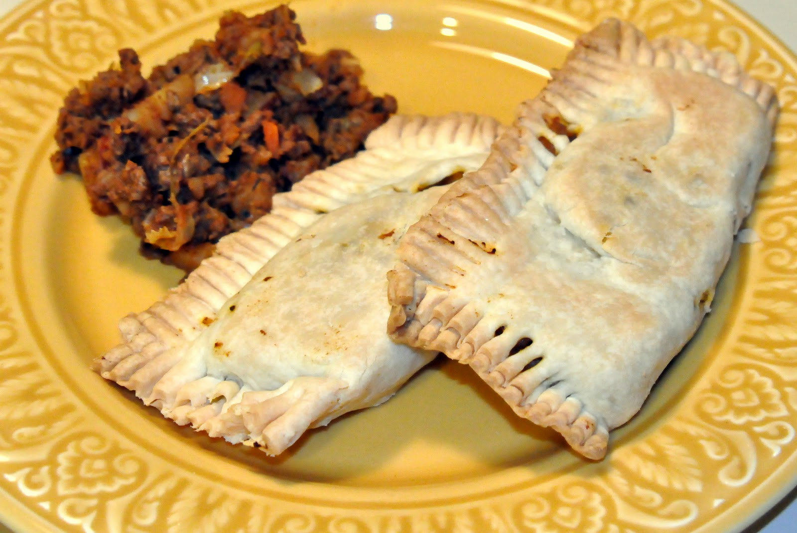 ... guinness hand pies bourbon peach hand pies apple butter hand pies