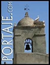 www.portaje.com