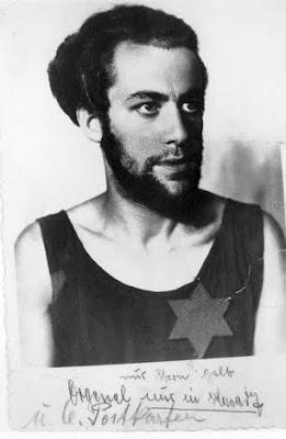 Beispiel Fotoarchiv Yad Vashem