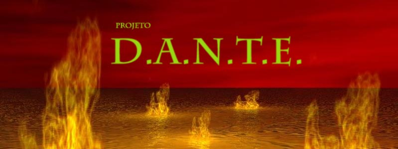 D.A.N.T.E.