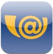 Výsledek obrázku pro logo  datová schránka