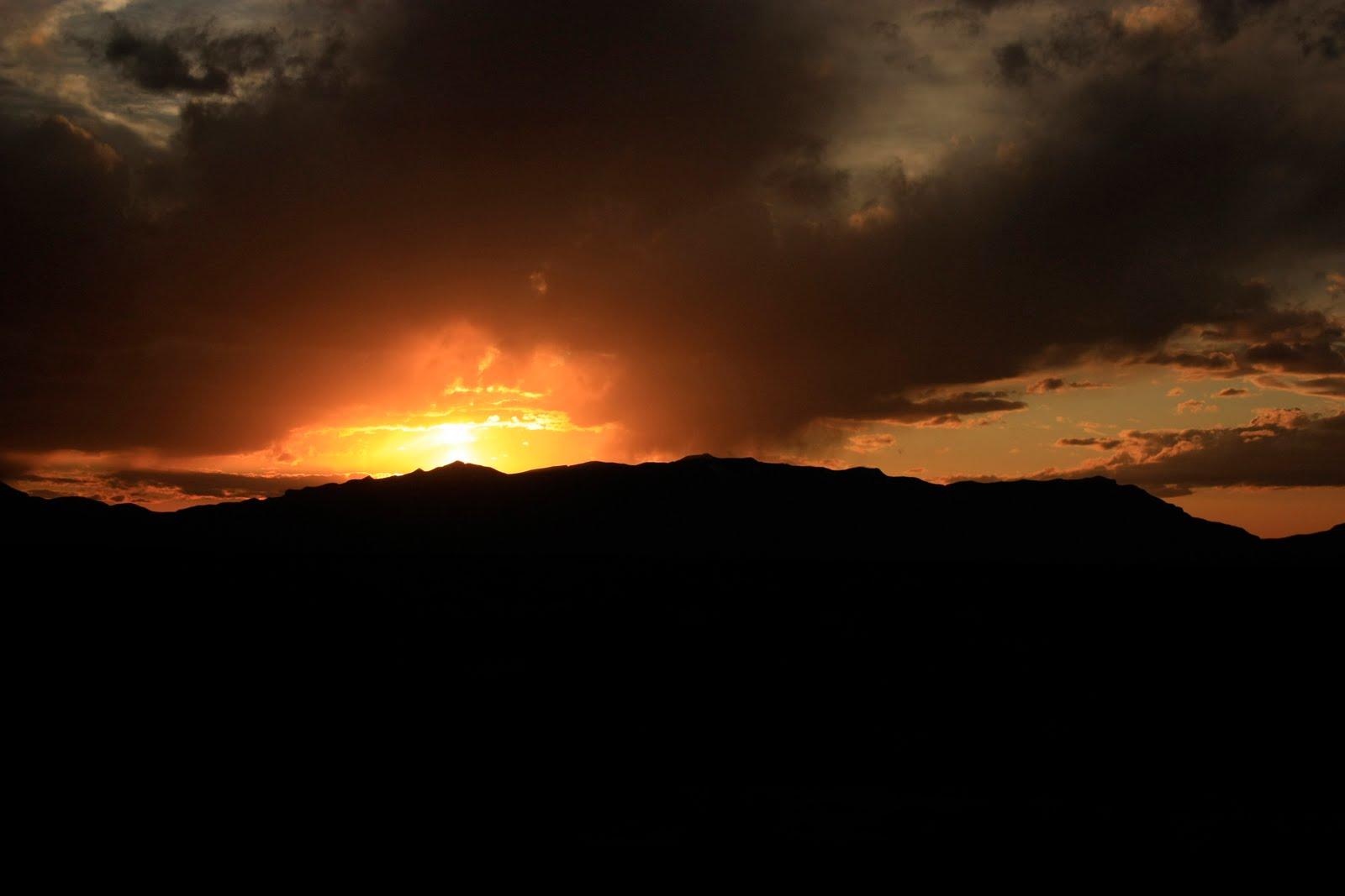 [Fiery+Sunset.jpg]