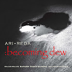 :becoming dew