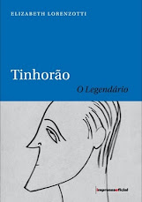 Tinhorão, o legendário