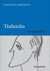 Tinhorão, o legendário