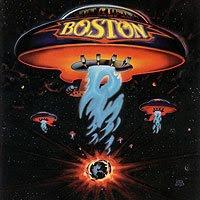 Boston, de 1976