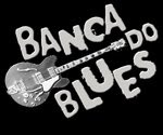 Logo Banca do Blues
