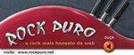 logo RockPuro.Net