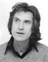 Ray Davies, dos Kinks, é um dos protagonistas da história do rock