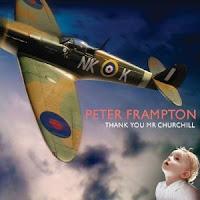 Peter Frampton Thank You Mr. Churchill