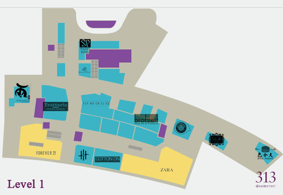 been there done that 313 somerset shopping mall floor plan pdf friv5games me