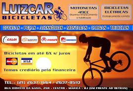 Luiz Car