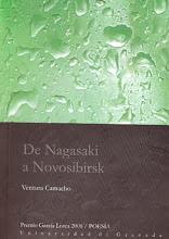 De Nagasaki a Novosibirsk