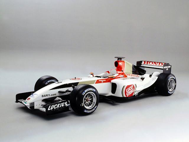 Honda confirms 2015 F1  McLaren
