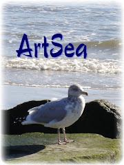 ArtSea