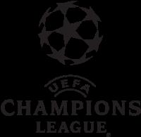 UEFA_Champions_League_logo.png