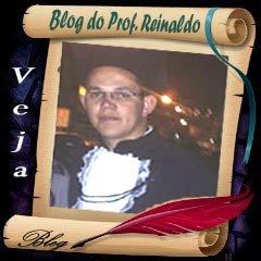 Prof. Reinaldo Pereira