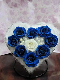 Shop hoa hồng bất tử-rose4ushop - 28