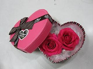 Shop hoa hồng bất tử-rose4ushop - 25