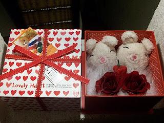 Shop hoa hồng bất tử-rose4ushop - 9