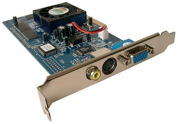 C 243 Mo Conectar Un Ordenador A Un Televisor Con 233 Ctalo