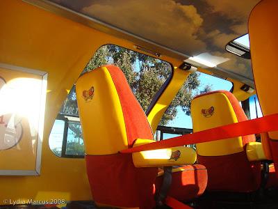 weinermobile for sale. Black Bedroom Furniture Sets. Home Design Ideas