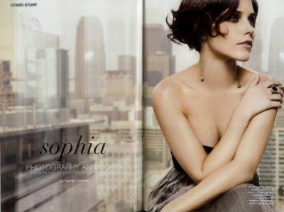 Slike Sophie-Brooke - Page 2 3
