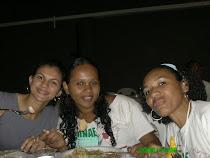 CONAE 2009