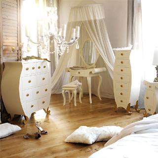 shaker baroque mobilier d 39 antan et d 39 aujourd 39 hui. Black Bedroom Furniture Sets. Home Design Ideas