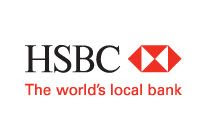 Jawatan Kosong 2013 di HSBC Bank Malaysia Berhad