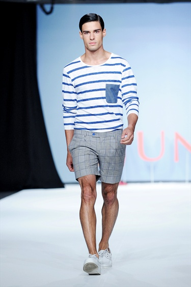 Fashion Trend Collection Ljung Spring Summer 2011