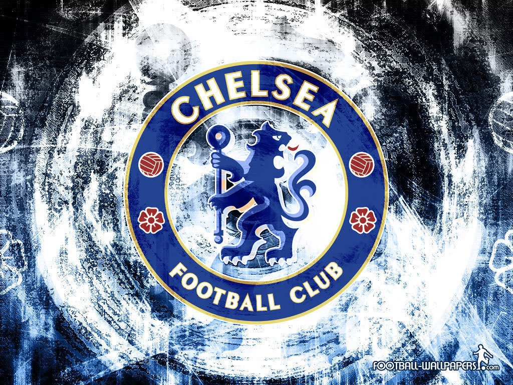 chelsea chelsea lambang chelsea chelsea f c chelsea football club juga