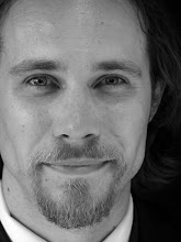 Mark Gardner, baritone