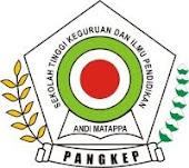 STKIP ANDI MATAPPA PANGKEP