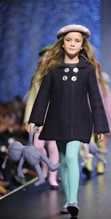 Mäntel für Mädchen Benetton