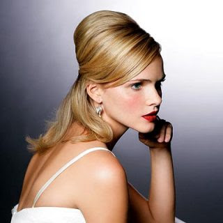 elegant hairstyles 2011