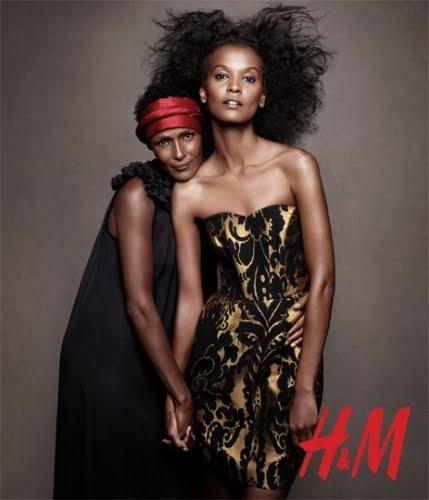 Fashion weihnachten 2013 h m urlaub