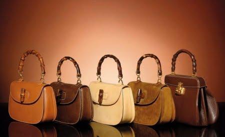 Gucci Handtaschen