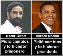 CAMPAÑA POR LA DEMOCRACIA EN CUBA