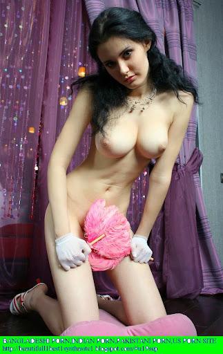 sofia-rudieva-naked-porn-miss-russia. sofia-rudieva-naked-porn-miss-russia