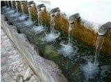Fuente de Fuenteheridos