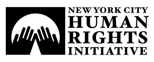 The New York City Human Rights Initiative (NYCHRI)