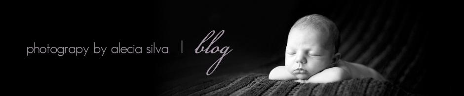 The Portrait Place Blog