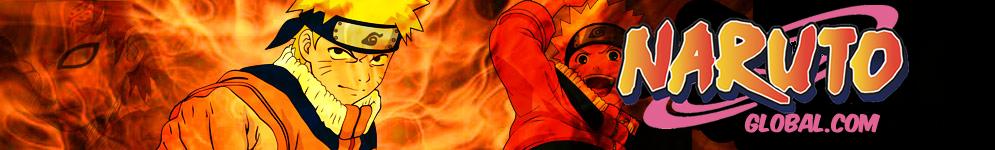 naruto GLOBAL: Episódios de Naruto Shippuuden 364 - Mangá 678